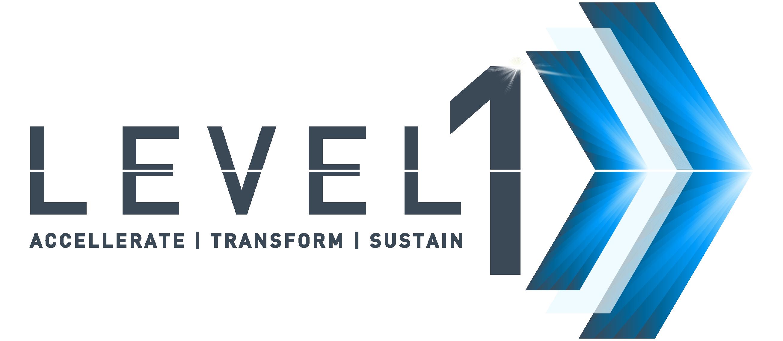 Level1 ATS